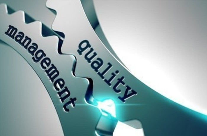 quality management 4.0